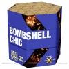 Bombshell Chic (04701)