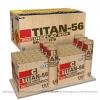Titan-56 (04754)
