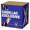 Cadillac Exclusive (04867)