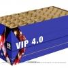 VIP 4.0 (04868)