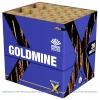 Goldmine (04869)