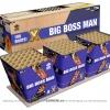 Big Boss Man (04953)