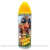 The Garden Gnome (04287)