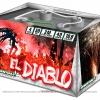 El Diablo (04286)
