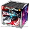Drag Racer (04284)