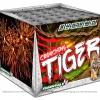 Crouching Tiger (04281)