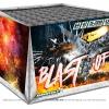 Blast Off (04279)