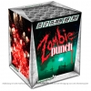 Zombie Punch (04278)