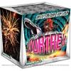 Vortrex (04276)
