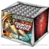 Counterstrike (04273)