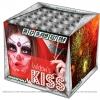 Widow's Kiss (04272)