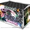 Cobra's Fang (04270)