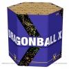 Dragonball X (04265)