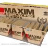 Maxim (04211)