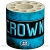 Crown! (04149)