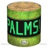 Palms! (04140)