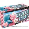 Knuffelschatzi (04127)
