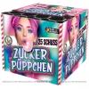 Zuckerpüppchen (04126)