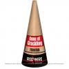 Cone Of Crackling (03617)