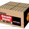 Brocade Blaster (03615)