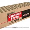Dynamite Spring (03610)