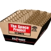 The Space Project (03601)