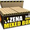Zena Mixed Box (01593)