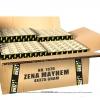 Zena Mayhem (01579)