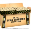 Zena Triumph (01577)