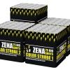 Zena Color Strobe Series (01562)
