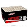 Luftblitz (01265)