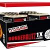 Donnerblitz (01260)