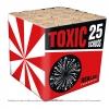 Toxic (01242)