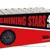 Shining Stars (01234)
