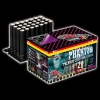Phantom (330100)