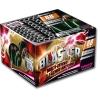 Blaster (310005)