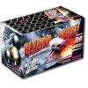 Blazing Beast (350073)
