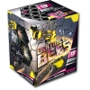 Bumblebees (350078)