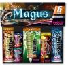 Magus (403001)