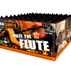 Mute the Flute