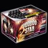 Voodoo Star (375300)