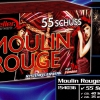 Moulin Rouge (154036)