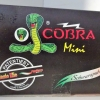 Cobra Mini (Z BPF CE)