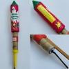 Heulgeister-Rakete