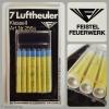 7 Luftheuler (Luftheuler (BAM-PII-0275))