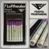 7 Luftheuler (Luftheuler (BAM-PII-1104))