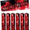 Smoke Tube rot (07841)