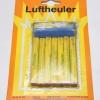 Luftheuler