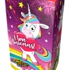 I Love Unicorns (50164)