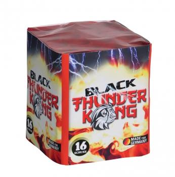 Black Thunder Kong